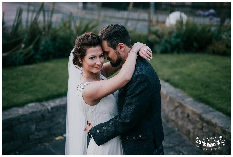 Mansfield Traqauir, Edinburgh, scottish wedding photographer, Picturesque by Mr and Mrs M_0082.jpg