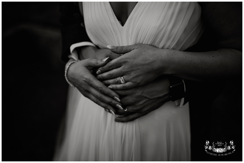 Mansfield Traqauir, Edinburgh, scottish wedding photographer, Picturesque by Mr and Mrs M_0083.jpg