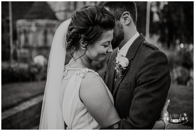 Mansfield Traqauir, Edinburgh, scottish wedding photographer, Picturesque by Mr and Mrs M_0084.jpg