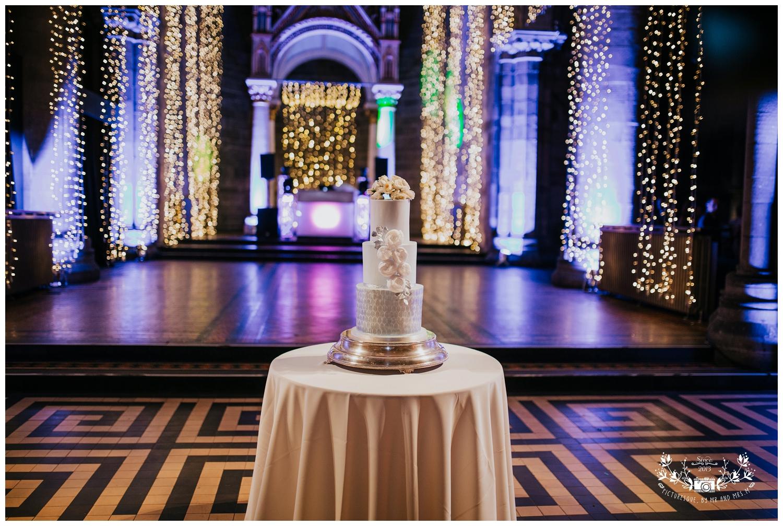 Mansfield Traqauir, Edinburgh, scottish wedding photographer, Picturesque by Mr and Mrs M_0085.jpg