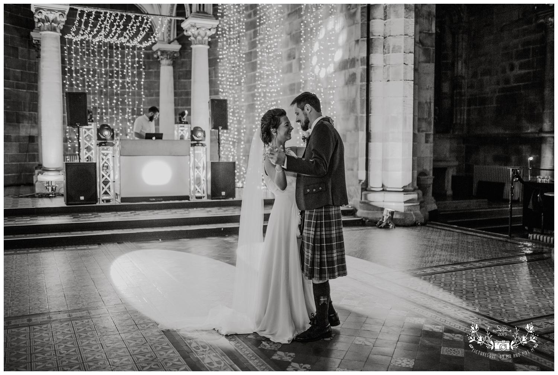 Mansfield Traqauir, Edinburgh, scottish wedding photographer, Picturesque by Mr and Mrs M_0088.jpg