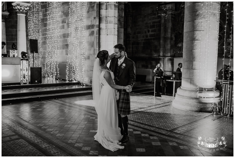 Mansfield Traqauir, Edinburgh, scottish wedding photographer, Picturesque by Mr and Mrs M_0089.jpg
