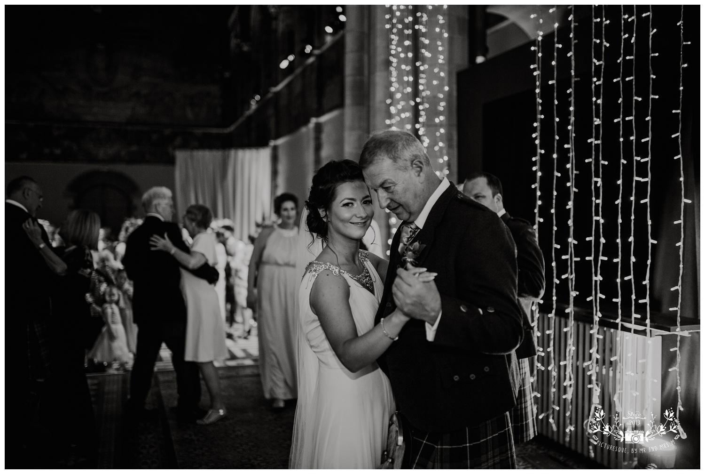 Mansfield Traqauir, Edinburgh, scottish wedding photographer, Picturesque by Mr and Mrs M_0092.jpg