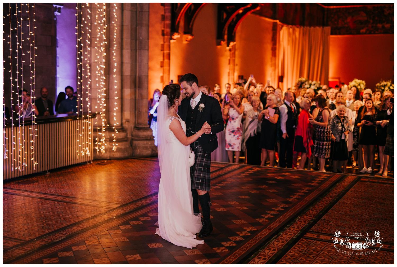 Mansfield Traqauir, Edinburgh, scottish wedding photographer, Picturesque by Mr and Mrs M_0091.jpg