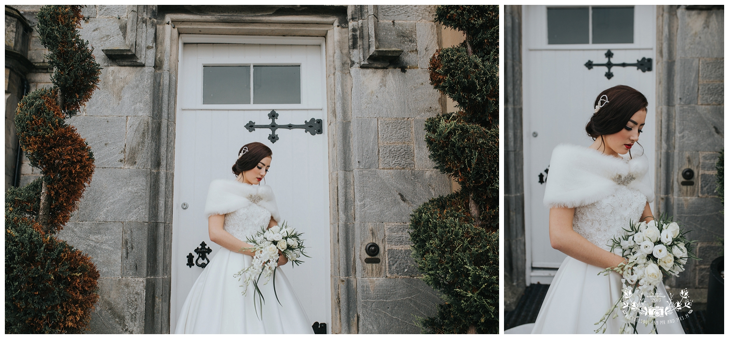 The Parsonage, Wedding Photography, Scotland, Picturesque by Mr and Mrs M_0028.jpg
