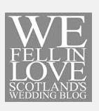 we+fell+in+love.png