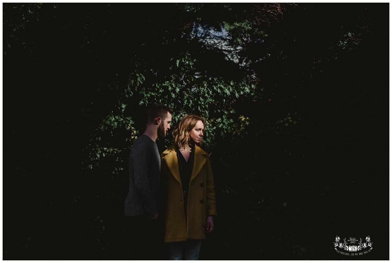 Wedding Photography,  Scotland, Falkirk, Glasgow, Edinburgh, Picturesque by Mr and Mrs M_0052.jpg