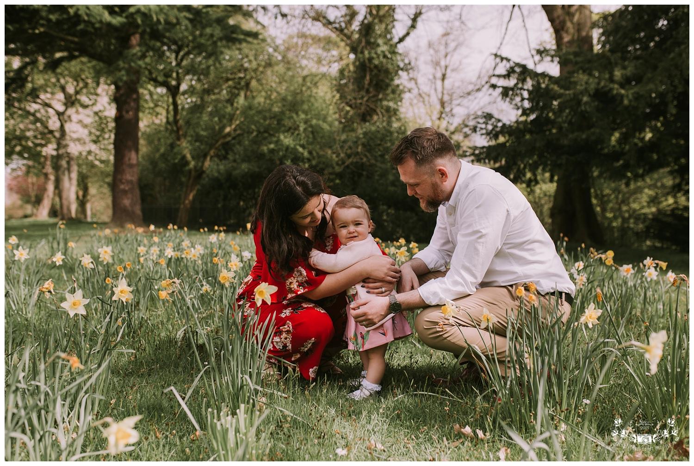 Family Photoshoot, Pittencrief Park, Dunfermline_0001.jpg