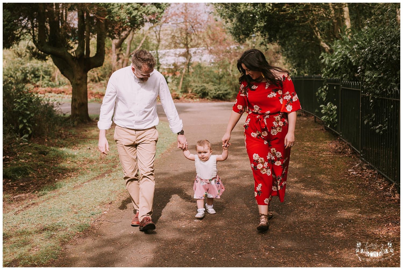 Family Photoshoot, Pittencrief Park, Dunfermline_0005.jpg