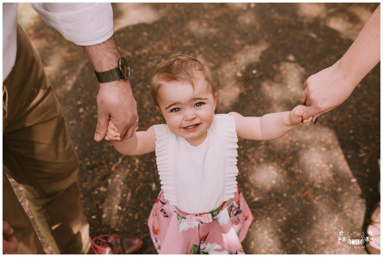 Family Photoshoot, Pittencrief Park, Dunfermline_0006.jpg
