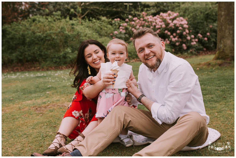 Family Photoshoot, Pittencrief Park, Dunfermline_0008.jpg
