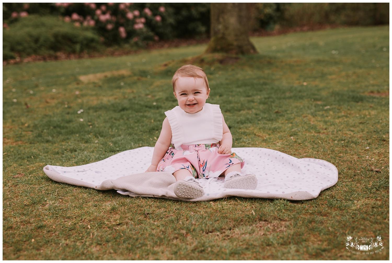 Family Photoshoot, Pittencrief Park, Dunfermline_0012.jpg