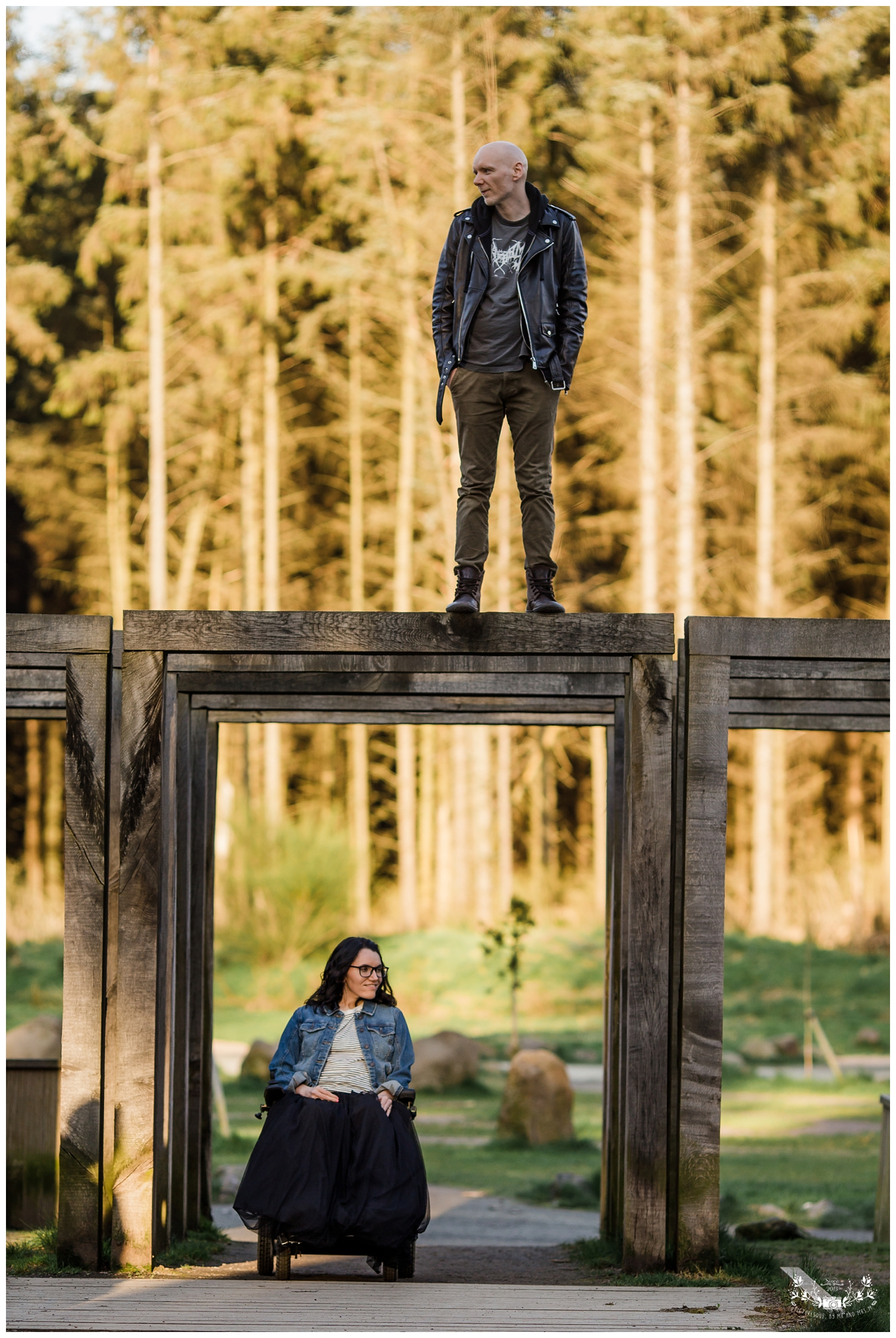 Devilla Woods couples session_0013.jpg