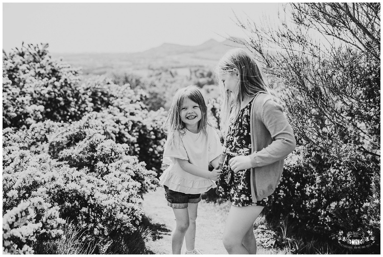 Family photography, Dryburgh Abbey, Falkirk, Glasgow, Edinburgh_0004.jpg