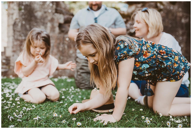 Family photography, Dryburgh Abbey, Falkirk, Glasgow, Edinburgh_0007.jpg