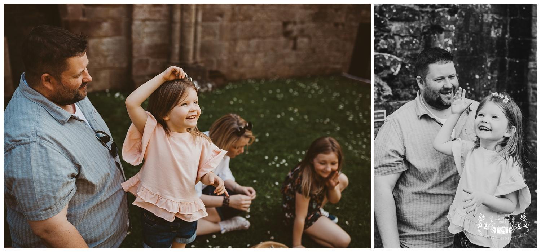 Family photography, Dryburgh Abbey, Falkirk, Glasgow, Edinburgh_0010.jpg