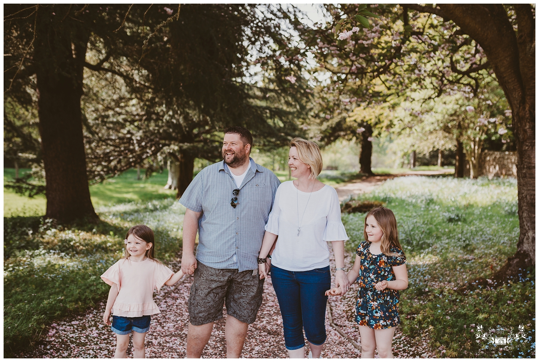 Family photography, Dryburgh Abbey, Falkirk, Glasgow, Edinburgh_0018.jpg