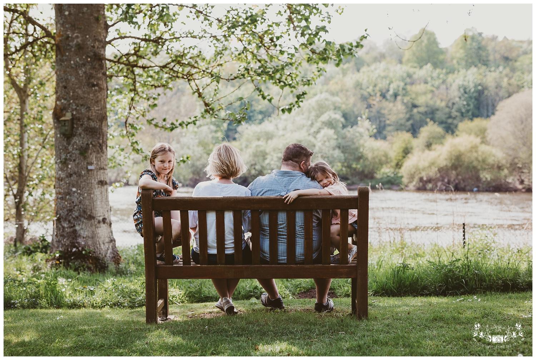 Family photography, Dryburgh Abbey, Falkirk, Glasgow, Edinburgh_0029.jpg