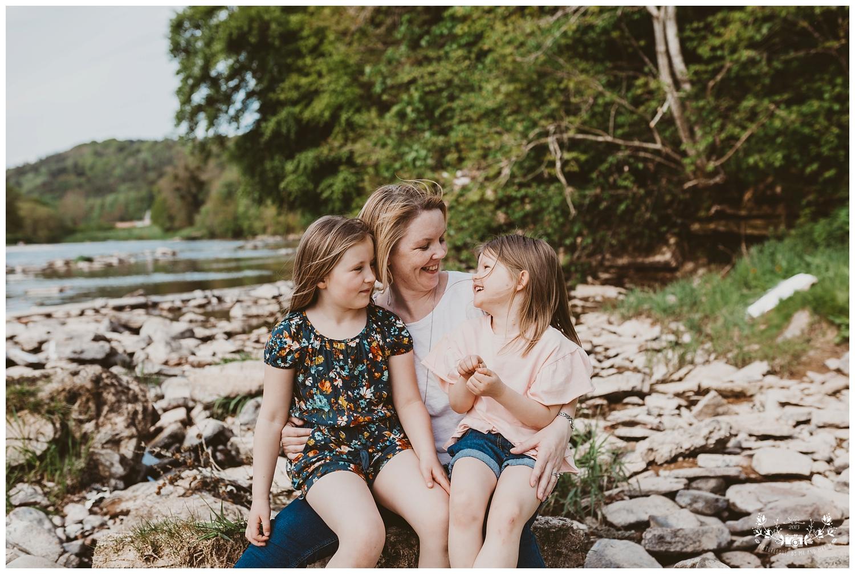 Family photography, Dryburgh Abbey, Falkirk, Glasgow, Edinburgh_0035.jpg