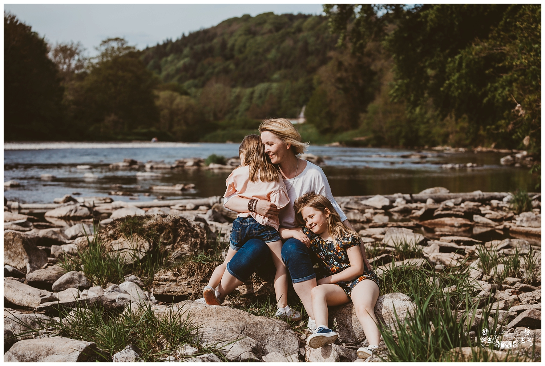 Family photography, Dryburgh Abbey, Falkirk, Glasgow, Edinburgh_0036.jpg