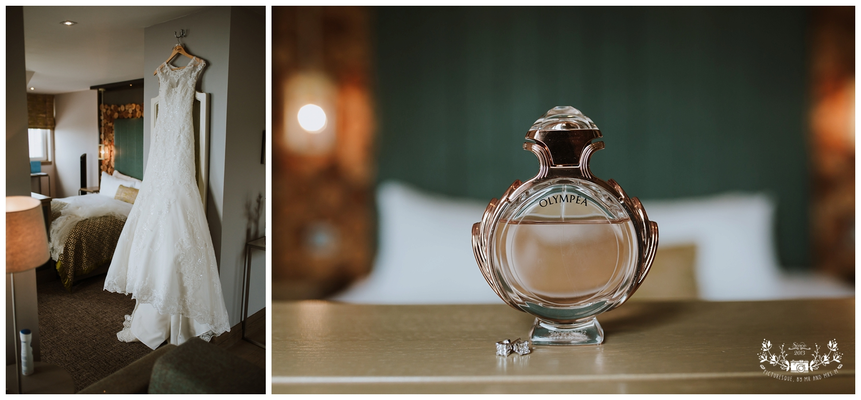 The Waterside Hotel, Wedding Photography, Falkirk, Edinburgh, Glasgow, Stirling_0002.jpg