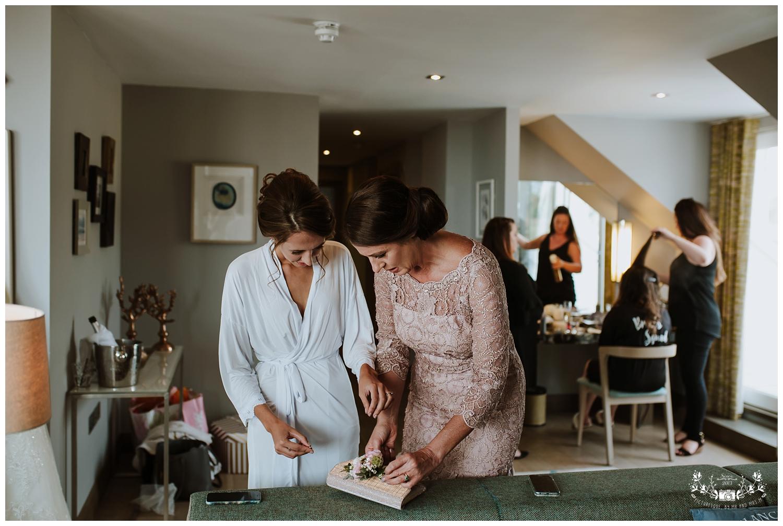 The Waterside Hotel, Wedding Photography, Falkirk, Edinburgh, Glasgow, Stirling_0010.jpg