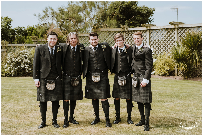 The Waterside Hotel, Wedding Photography, Falkirk, Edinburgh, Glasgow, Stirling_0009.jpg