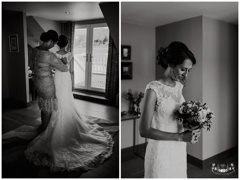 The Waterside Hotel, Wedding Photography, Falkirk, Edinburgh, Glasgow, Stirling_0013.jpg