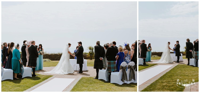 The Waterside Hotel, Wedding Photography, Falkirk, Edinburgh, Glasgow, Stirling_0017.jpg