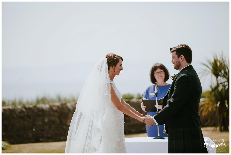 The Waterside Hotel, Wedding Photography, Falkirk, Edinburgh, Glasgow, Stirling_0018.jpg