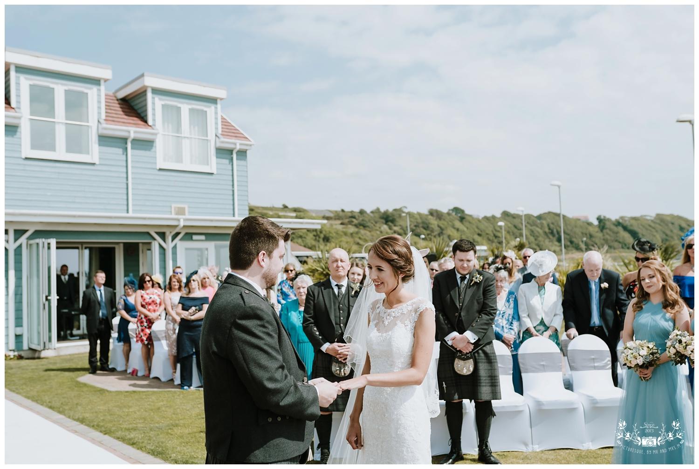 The Waterside Hotel, Wedding Photography, Falkirk, Edinburgh, Glasgow, Stirling_0019.jpg
