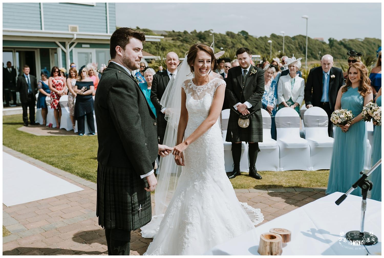 The Waterside Hotel, Wedding Photography, Falkirk, Edinburgh, Glasgow, Stirling_0020.jpg