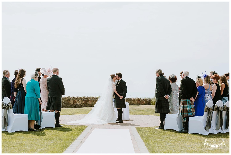 The Waterside Hotel, Wedding Photography, Falkirk, Edinburgh, Glasgow, Stirling_0021.jpg