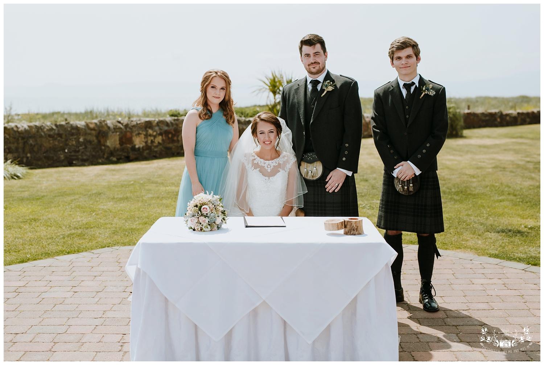 The Waterside Hotel, Wedding Photography, Falkirk, Edinburgh, Glasgow, Stirling_0022.jpg