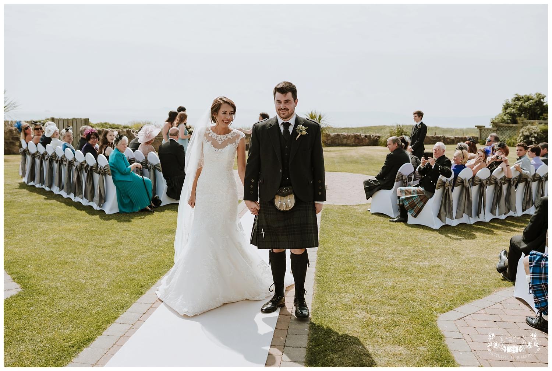 The Waterside Hotel, Wedding Photography, Falkirk, Edinburgh, Glasgow, Stirling_0023.jpg