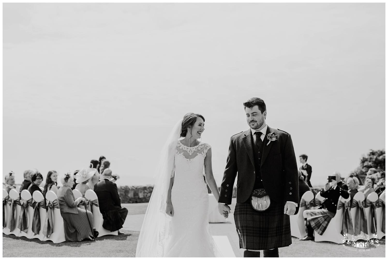 The Waterside Hotel, Wedding Photography, Falkirk, Edinburgh, Glasgow, Stirling_0024.jpg
