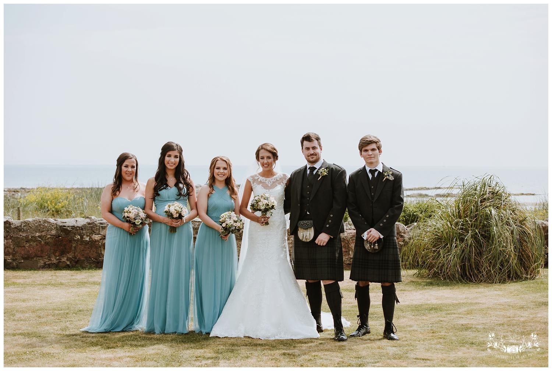 The Waterside Hotel, Wedding Photography, Falkirk, Edinburgh, Glasgow, Stirling_0027.jpg