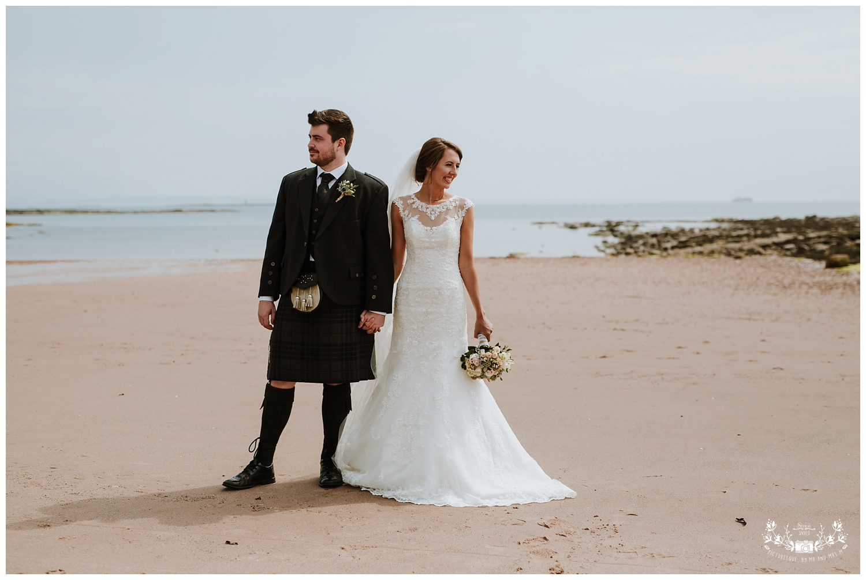The Waterside Hotel, Wedding Photography, Falkirk, Edinburgh, Glasgow, Stirling_0030.jpg