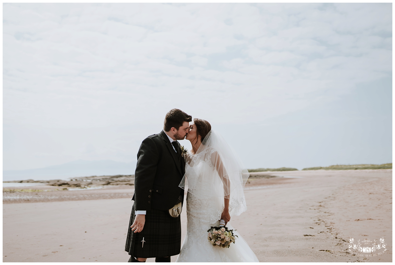 The Waterside Hotel, Wedding Photography, Falkirk, Edinburgh, Glasgow, Stirling_0033.jpg
