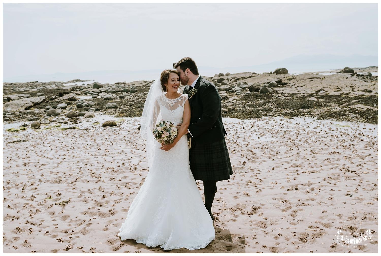 The Waterside Hotel, Wedding Photography, Falkirk, Edinburgh, Glasgow, Stirling_0035.jpg