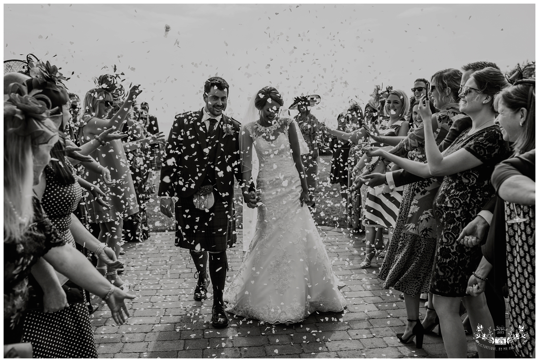 The Waterside Hotel, Wedding Photography, Falkirk, Edinburgh, Glasgow, Stirling_0039.jpg