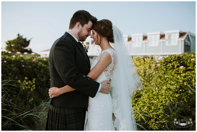 The Waterside Hotel, Wedding Photography, Falkirk, Edinburgh, Glasgow, Stirling_0041.jpg