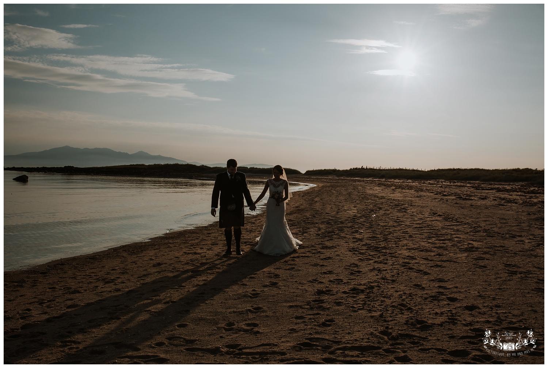 The Waterside Hotel, Wedding Photography, Falkirk, Edinburgh, Glasgow, Stirling_0049.jpg