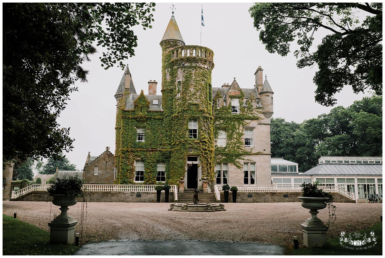 Carlowrie Castle, Wedding Photography, Falkirk, Edinburgh, Glasgow, Stirling_0001.jpg