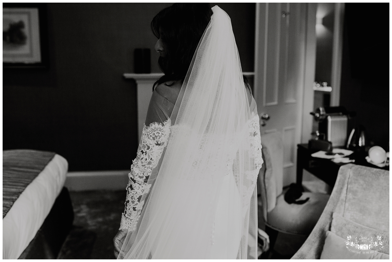 Carlowrie Castle, Wedding Photography, Falkirk, Edinburgh, Glasgow, Stirling_0012.jpg