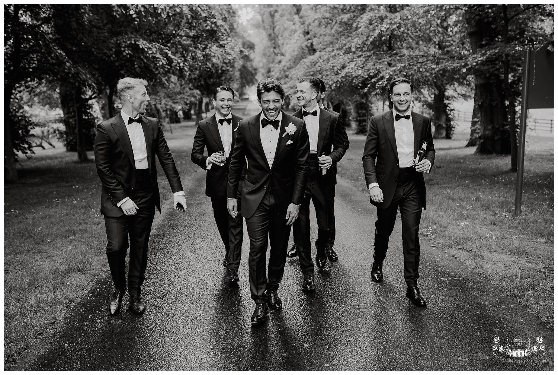 Carlowrie Castle, Wedding Photography, Falkirk, Edinburgh, Glasgow, Stirling_0019.jpg