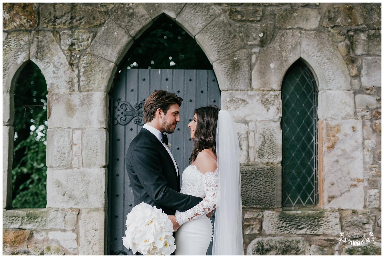 Carlowrie Castle, Wedding Photography, Falkirk, Edinburgh, Glasgow, Stirling_0021.jpg