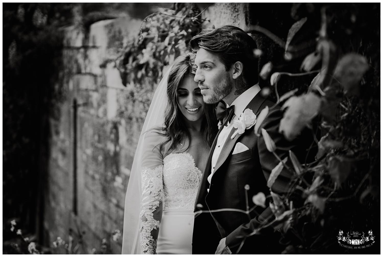 Carlowrie Castle, Wedding Photography, Falkirk, Edinburgh, Glasgow, Stirling_0027.jpg