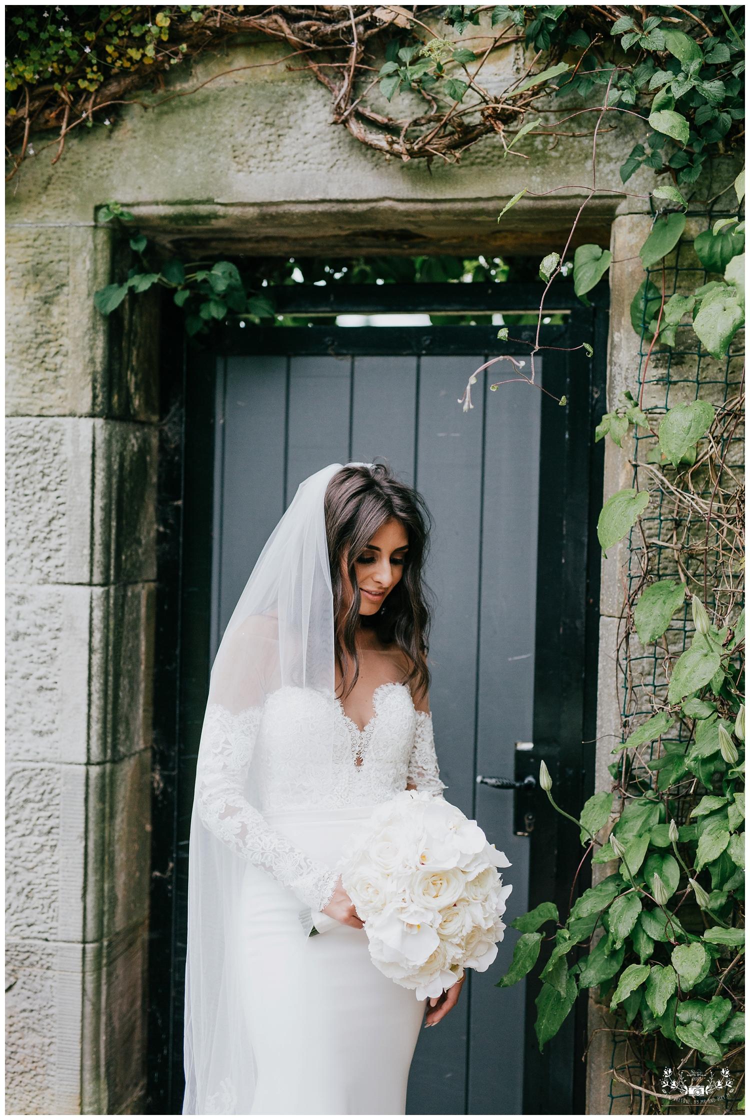 Carlowrie Castle, Wedding Photography, Falkirk, Edinburgh, Glasgow, Stirling_0026.jpg