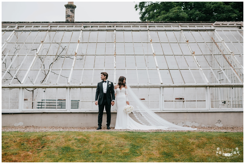 Carlowrie Castle, Wedding Photography, Falkirk, Edinburgh, Glasgow, Stirling_0028.jpg